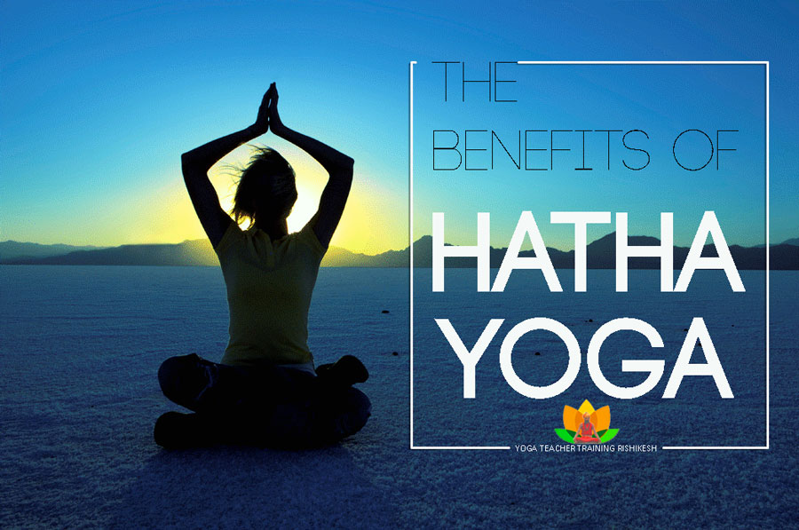 hatha-yoga-benefits