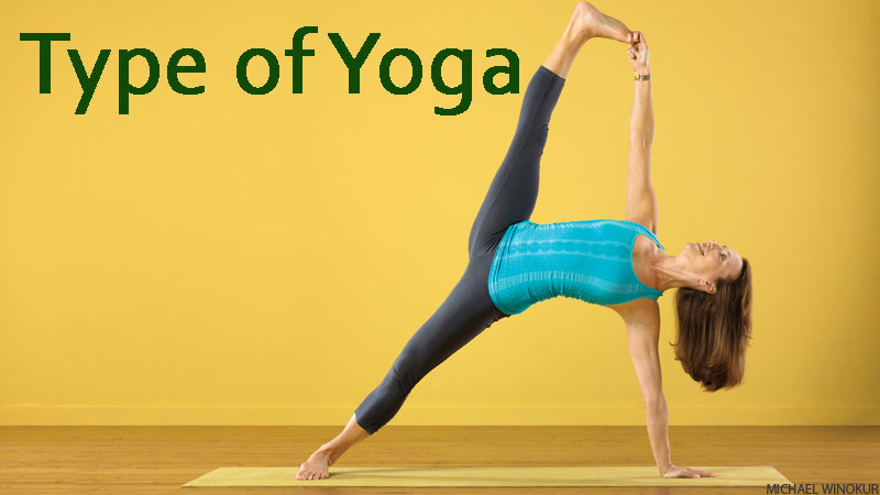 type-of-yoga-in-rishikesh